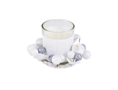 vela-en-vidrio-blanco-escarchado-5-3x6-5-cm-7701016764124