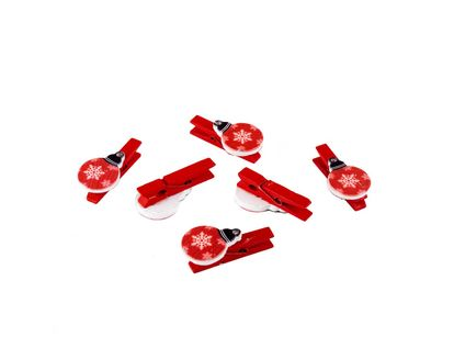 clip-navideno-x6-und-con-bolas-de-navidad-4-5-cm-7701016639712