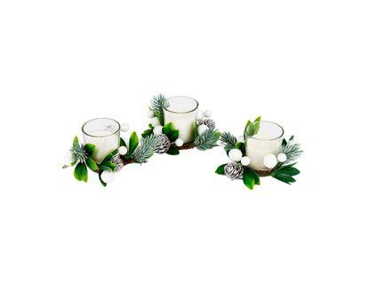 set-de-velas-x-3-und-en-vidrio-hojas-y-frutos-5-3x6-5-cm-7701016732772