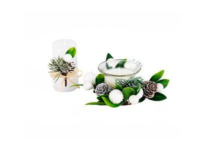 velas-x2-und-blancas-7701016732796