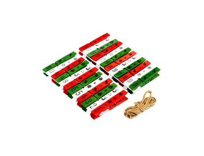 clip-navideno-x24-und-verde-blanco-y-rojo-7-3-cm-7701016738057