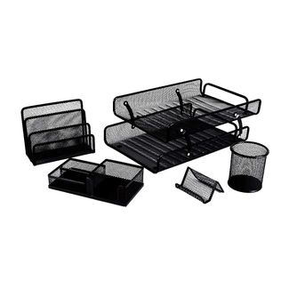 kit-escritorio-5-pzs-negro-7701016750356