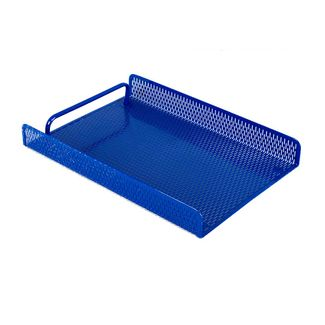 papelera-escritorio-sencilla-7701016750370