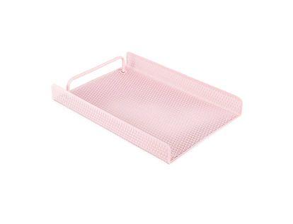 papelera-escritorio-sencilla-1-7701016750394