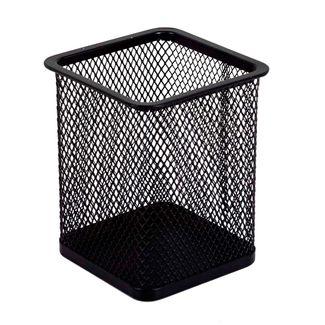 portalapiz-metalico-negro-9-3x7-9-cm-7701016750417