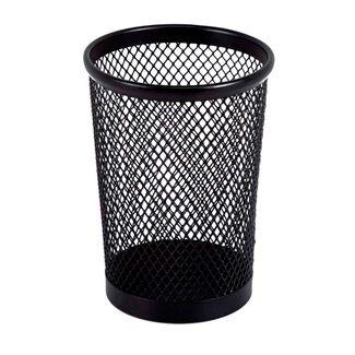 portalapiz-metalico-circular-negro-10-5-cm-7701016750424