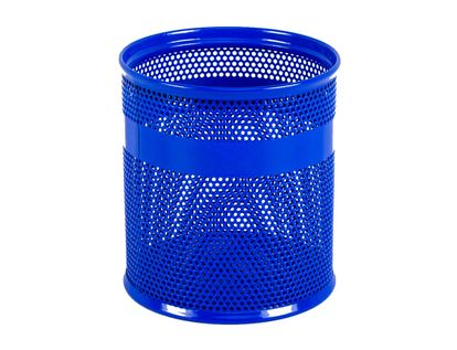 portalapiz-metalico-circular-azul-10-5-cm-7701016750455