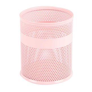 portalapiz-metalico-circular-rosa-9-8-cm-7701016750486