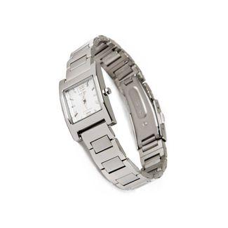 reloj-analogico-casio-dama-color-plata-1-4971850881520