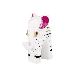 figura-elefante-blanco-con-puntos-negros-11-cm-7701016136785