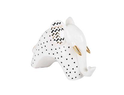 figura-elefante-blanco-con-disenos-geometricos-12-cm-7701016136792