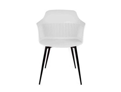 silla-fija-plastica-roma-blanca-7701016724951