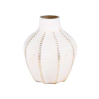 florero-en-porcelana-blanco-con-bordes-dorados-16-cm-7701016732413