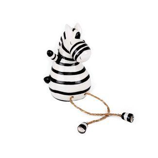 figura-en-porcelana-zebra-con-piernas-sueltas-14-5-cm-7701016736558