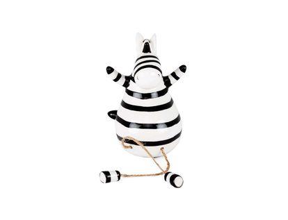 figura-en-porcelana-zebra-con-piernas-sueltas-19-5-cm-7701016736565