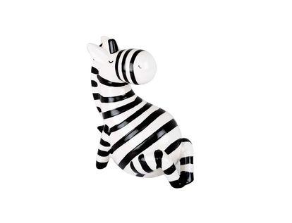 figura-en-porcelana-zebra-sentada-16-cm-7701016736572