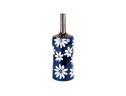florero-azul-con-flores-blancas-38-cm-7701016736855