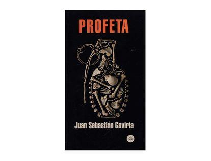 profeta-9789585458994
