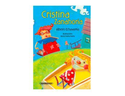 cristina-zanahoria-9789583059230