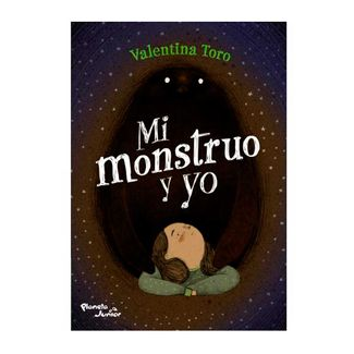 mi-monstruo-y-yo-9789584280435