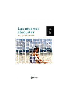 las-muertes-chiquitas-9789584280695