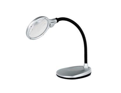 lupa-10-cm-bifocal-2x-6x-para-escritorio-con-luz-46876990809