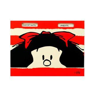 taco-de-notas-con-ventana-mafalda-1-6953591903042