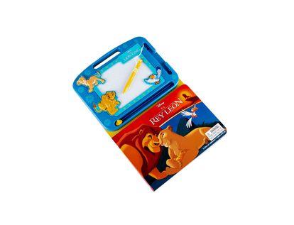 el-rey-leon-pizarra-magica-1-9782764346938