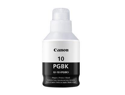 botella-de-tinta-canon-gi-10-negro-13803313130