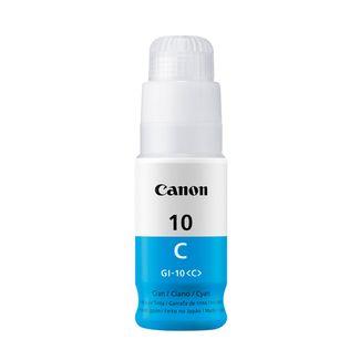 botella-de-tinta-canon-gi-10-cyan-13803313154