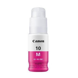 botella-de-tinta-canon-gi-10-magenta-13803313178