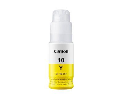 botella-de-tinta-canon-gi-10-amarillo-13803313192