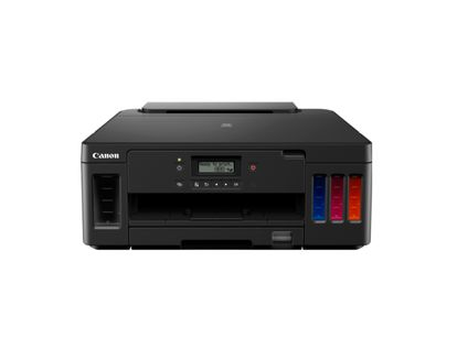 impresora-multifuncional-canon-pixma-g5010-13803318142