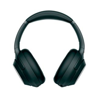 audifono-sony-tipo-diadema-wh-1000x-m3-bm-uc-negro-bluetooth-27242911574