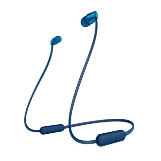 audifono-sony-in-ear-wi-c310-lc-uc-bluetooth-azul-27242915992