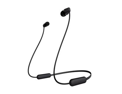 audifono-sony-in-ear-wi-c200-bc-uc-bluetooth-negros-27242916012