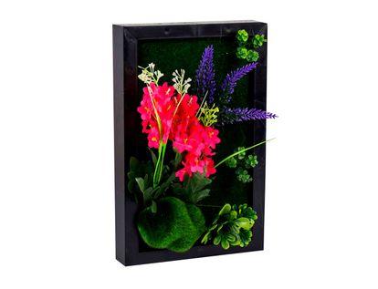 cuadro-con-planta-artificial-1-3300150004017