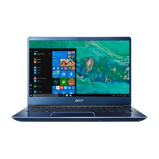 portatil-acer-swift-3-sf314-56-58k5-i5-14-azul-stellar-4710180294743