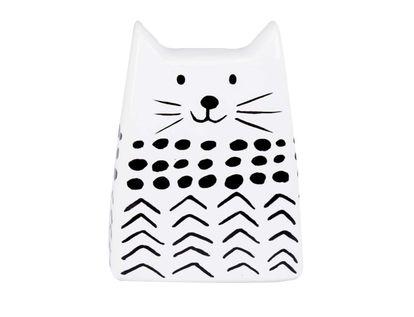 gato-blanco-con-puntos-y-rayas-8-cm-7701016136730