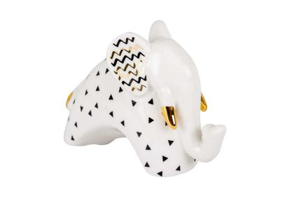 elefante-blanco-con-triangulos-7-cm-7701016136808