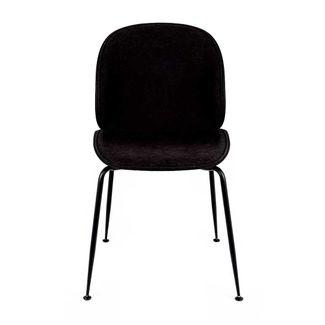 silla-fija-plastica-lucca-negra-1-7701016725750
