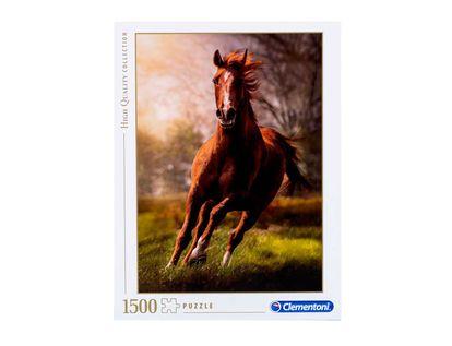 rompecabezas-1500-piezas-caballo-1-8005125318117
