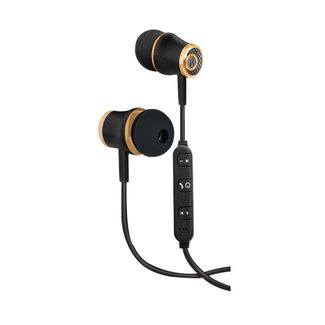 audifono-bluetooth-bytech-negro-805112033621