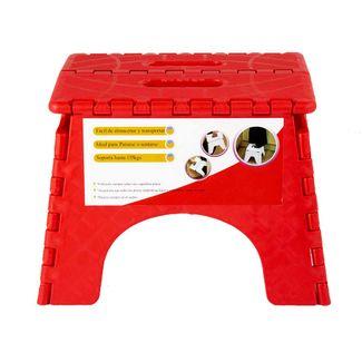 banco-plegable-rojo-1-7701016951548