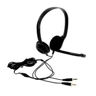 audifonos-con-microfono-sennheiser-pc3-chat-negros-1-4044155076080