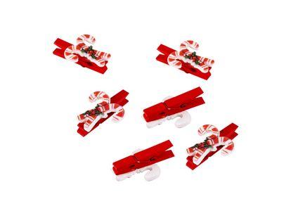 clip-navideno-x6-und-con-bastones-de-caramelo-4-5-cm-7701016639705