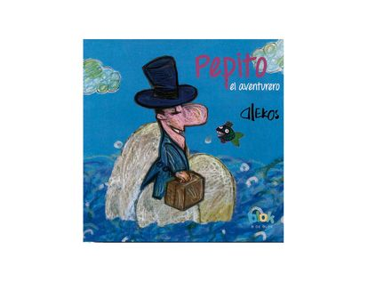 pepito-el-aventurero-9789585223325