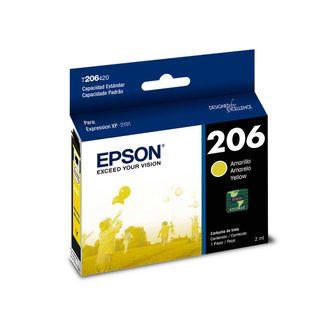 cartucho-epson-t206-amarillo-2-ml-10343947917