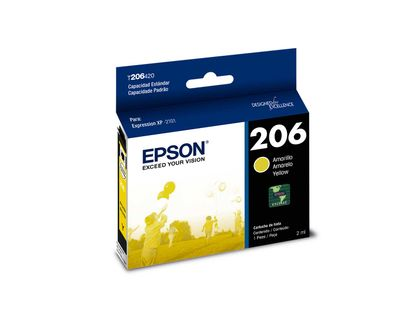 cartucho-epson-t206-amarillo-2-ml-10343947917