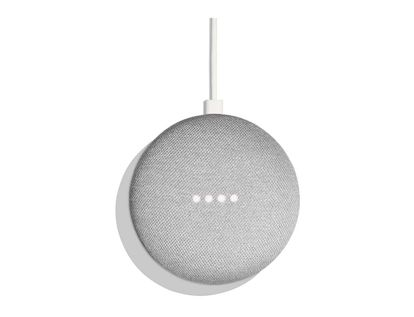 google-home-mini-gris-1-193575003306
